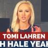 Tomi Lahren: Beyonce,