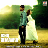 Ishq Da Maara - Sarmad Qadeer, Asif Khan (DL LINK IN DESCRIPTION))