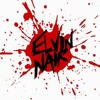 Desi Girl - Dostana  (Elvin Nair) Remix