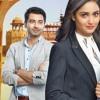 Dahleez - Jiya Re (Star Plus)