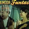 FUNTASTIC HAPPY BY ALMODA RANA UPRETY