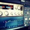 Podi penne Thakara Acapella DJ Sudhil