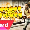 CS - GO Song - You're Silver (Jason Derulo - Get Ugly Parody) Feat Deluxe 4!