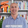 EP 309 The Power of Meditation with Andy Puddicombe