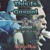 Nightcore - This Is Gospel