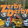 Zerby Derby Theme Song
