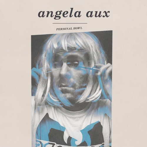 Angela Aux - Personal Howl