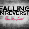 Falling in Reverse - Fashionably Late [Vocal Cover]