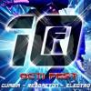 MEGA PARTY 10 - Dj Tigre - Full Fest 5 - DJ TIGRE