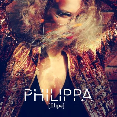 RMMBR x Philippa - Love Affair