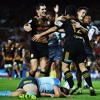 Scrum5: Australia needs centralised contracting system