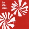 The White Stripes - Seven Nation Army (Woah oh oh oh Kill mR DJ Remix Edit)