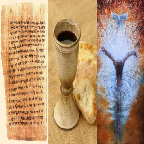 Life Of Christ 365 - Living Relics (whole worship service)