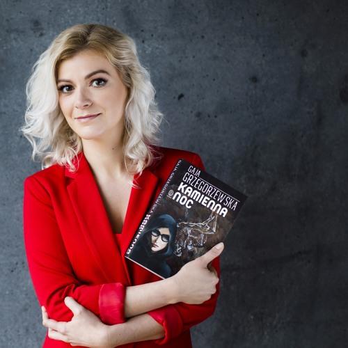 Gaja Grzegorzewska: zmiana literackiego frontu