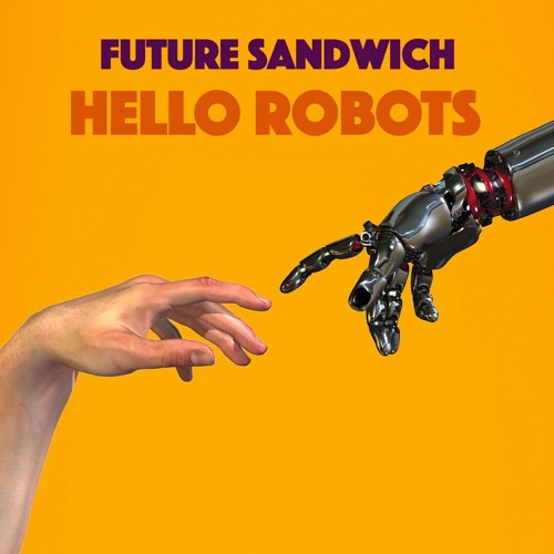 Hello Robots