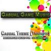 Casual Theme Triumph (Preview)