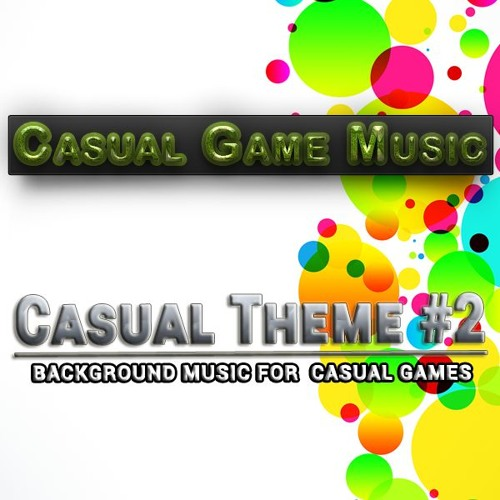 game show background music-free download