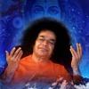 Shiva Panchakshara Stotram.mp3