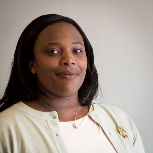 Joyce Achampong, Executive Director, Pivot Global Education Group