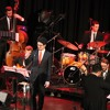 Oporto Big Band - Fly me to the Moon (Frank Sinatra's tribute)