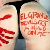 Devils Got A Hold On Me