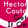 Hector Couto - Music Please - Original Mix