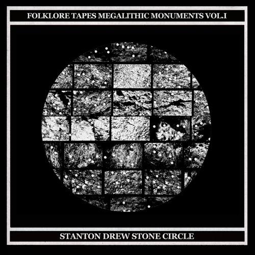 Stanton Drew Stone Circle - The Petrified Wedding (Narration Bec Chalkley)