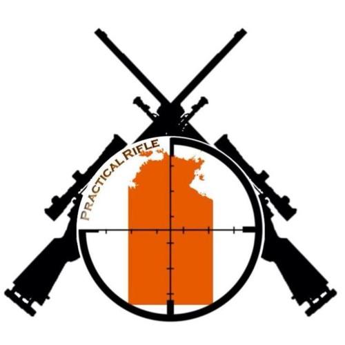 PSP Ep15: Matt From Practical Rifle NT