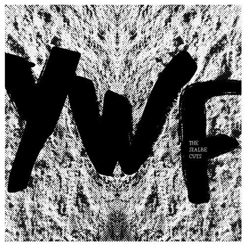 YWF - THE SIALBE CUTS (FDF LP 02)