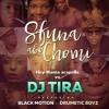 DJ Tira, BlackMotion & DrumeticBoyz VS Hey Mama(NickMinaj Acapella) - Sfuna Abo Chomi