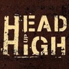 Rising Up Music Vol. 02 - Heading Up High