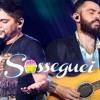 Jorge E Mateus Sosseguei Sertanejo Remix Tum Dum Dum DJ Juliano Ribeiro