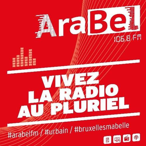 Podcast édition de la rédaction - Ariane Bazan - 24-03-2016