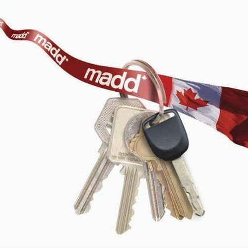 MADD Canada: Where Are the Ignition Interlocks? - Wed, March 30th 2016