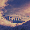 Hillsong United - Relentless (Reyer Remix)