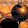 Circling Around The Sun (Royalty-Free Inspirational Music)