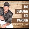 SkyToBe ft Ziakazom - Mo Demann Toi Pardon[DJ~Raga] DEMO