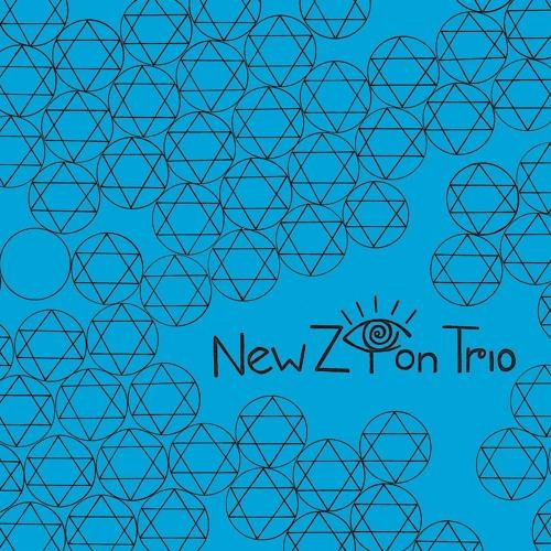 NEW ZION TRIO- THE RED DIES