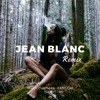 Jean Blanc ft. o.P. - Fast Car // Free Download
