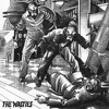 The Wasties - So What? (Anti-Nowhere League)