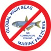 Which Fish Will Be Banned, Turn Around for Stocks to Return, Salmon Farming Danger to Everyone