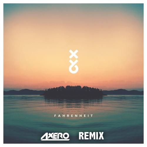 XY&O - Fahrenheit (Axero Remix)