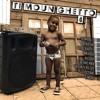 Timoun Ghetto 4 Mixtape