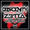 Obscenity X Zetta - Reign Of Terror (Free Download) + YouTube Video!