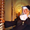 The last three days of Mother Angelica - Fr. Joseph