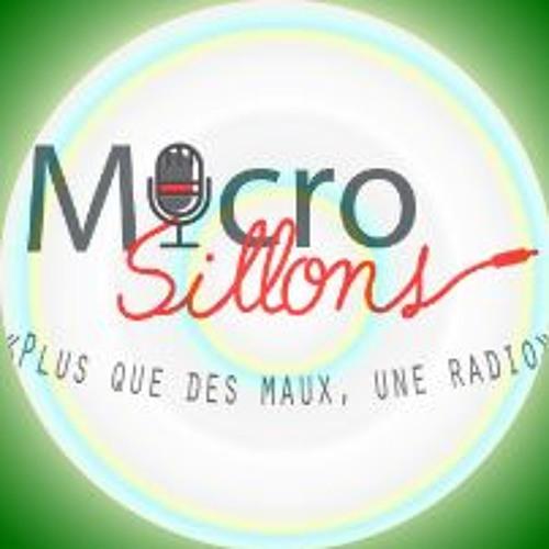 Emi - Sillon Avril 2016 20mn00