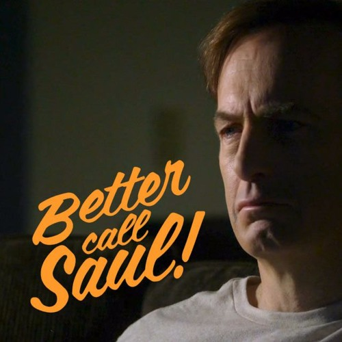 Wowcast 56: Better Call Saul S02E05/06 – Rebecca/Bali Ha'i