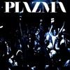 D-Formation Live At Plazma, Bulgaria 12 Hours Set ((Part 3)) Free Download