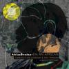 SHNG009 AkizzBeatzz-I'm An African (previews)No1 ON JUNO DOWNLOAD INTERNATIONAL CHARTS!!!