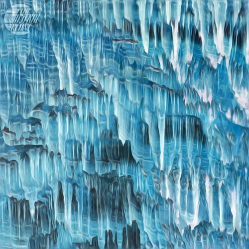 Chants - The Zookeeper EP